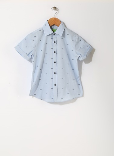 Gömlek-Limon Company
